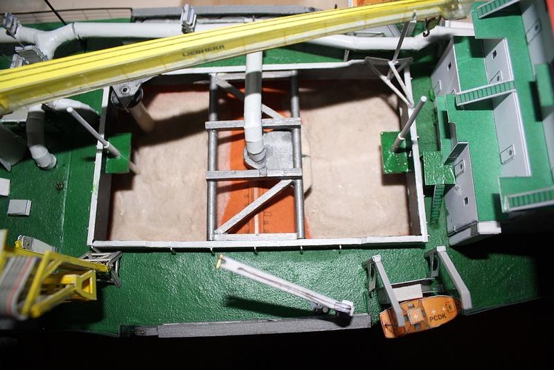 WILLEM VAN ORANJE, Saugbaggerschiff der Niederlande - Seite 13 Img_0075