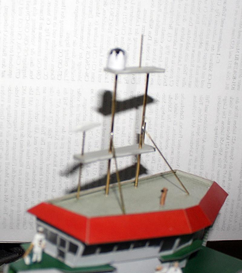 WILLEM VAN ORANJE, Saugbaggerschiff der Niederlande - Seite 13 Img_0077