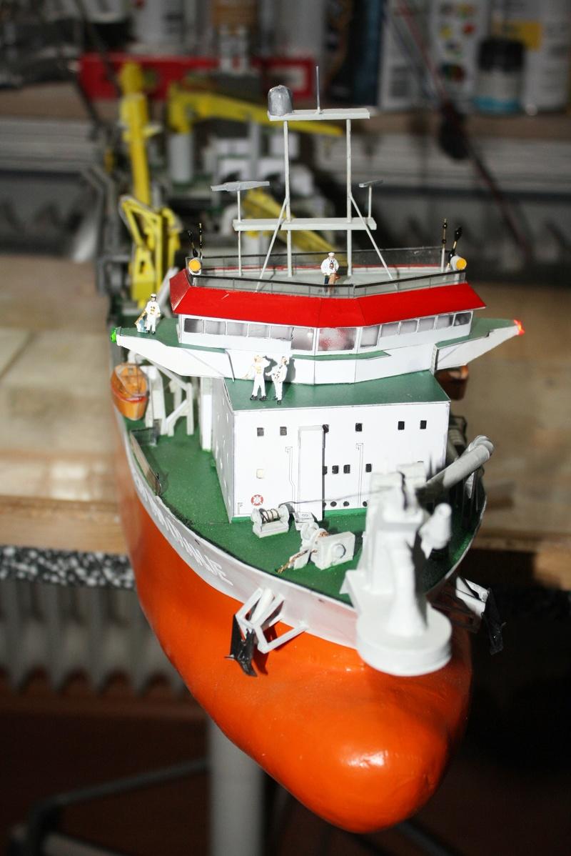 WILLEM VAN ORANJE, Saugbaggerschiff der Niederlande - Seite 13 Img_0078