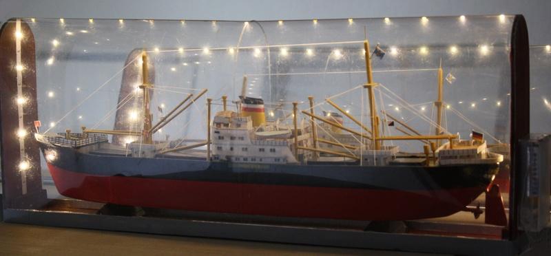 WILLEM VAN ORANJE, Saugbaggerschiff der Niederlande - Seite 14 Img_0082