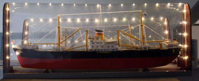 WILLEM VAN ORANJE, Saugbaggerschiff der Niederlande - Seite 14 Img_0083