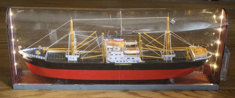 WILLEM VAN ORANJE, Saugbaggerschiff der Niederlande - Seite 14 Img_0084