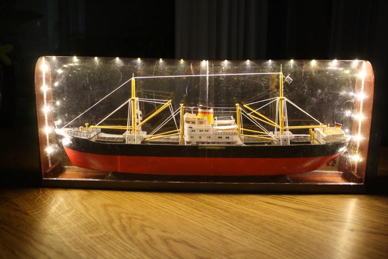 WILLEM VAN ORANJE, Saugbaggerschiff der Niederlande - Seite 14 Img_0085