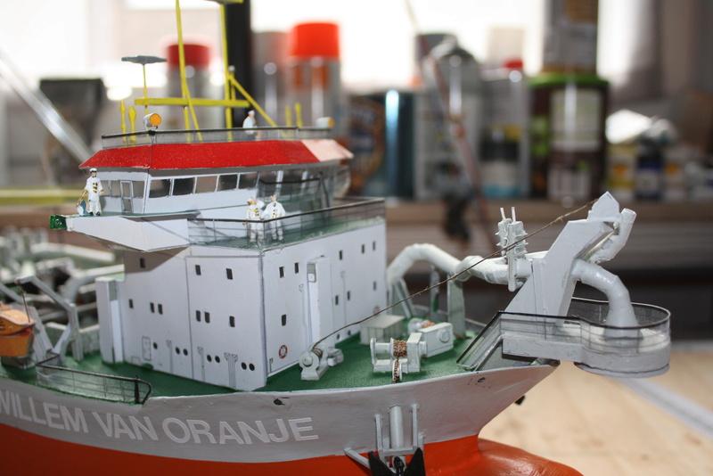 WILLEM VAN ORANJE, Saugbaggerschiff der Niederlande - Seite 14 Img_0086