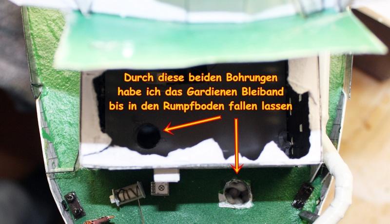 WILLEM VAN ORANJE, Saugbaggerschiff der Niederlande - Seite 16 Img_0127