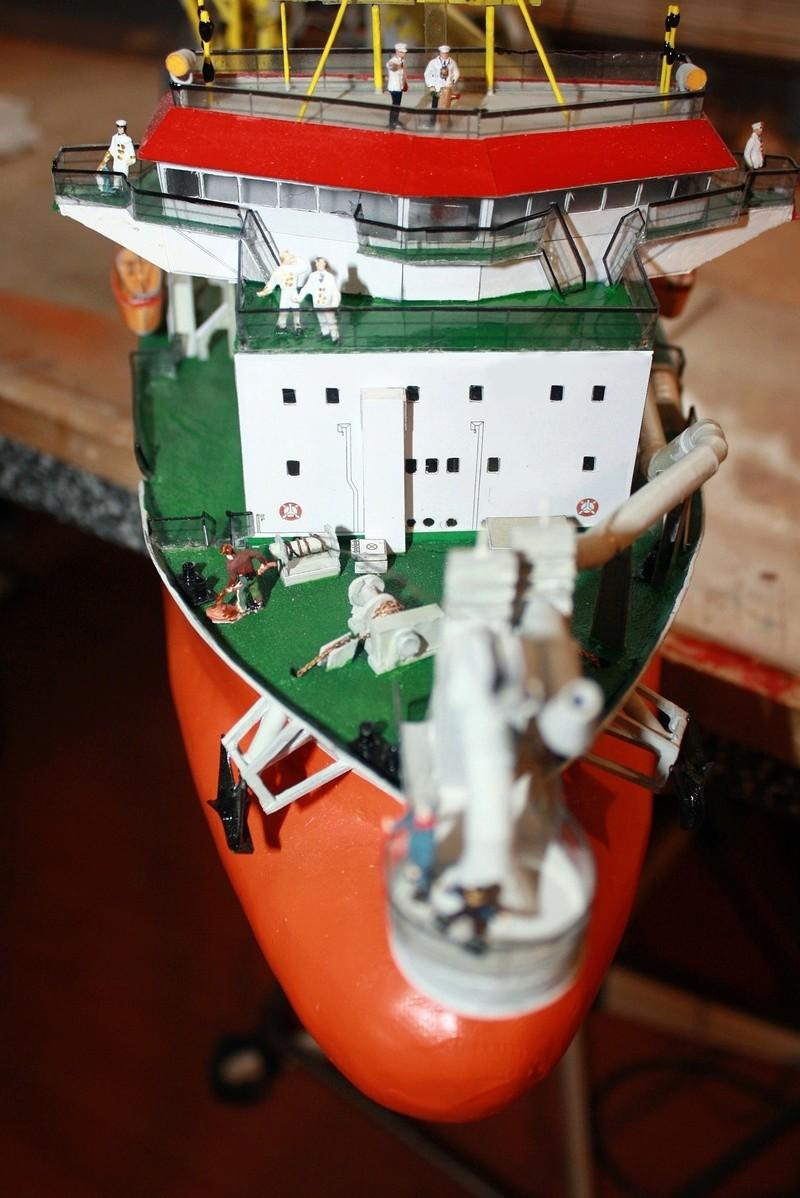WILLEM VAN ORANJE, Saugbaggerschiff der Niederlande - Seite 16 Img_0129