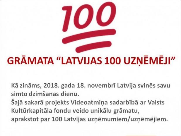 Latvijas simtgades svinības 0111