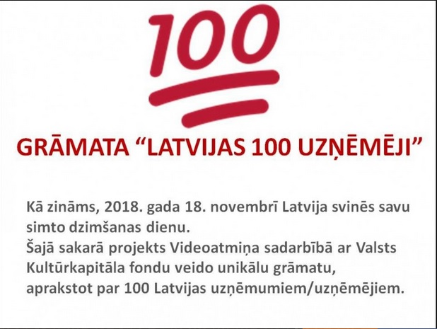 Latvijas simtgades svinības 0211