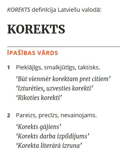 Radio, TV, Internet - diskusija par medijiem - Page 4 Korekt10