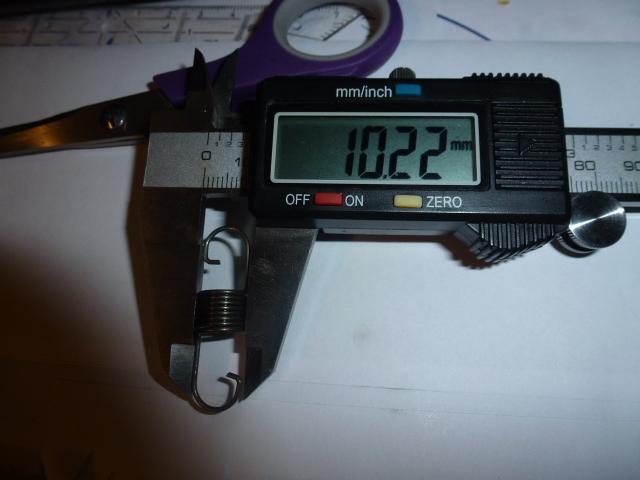 Rückholfeder Schaltwelle P1030710