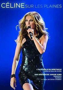 2008 Céline sur les plaines 220px-10