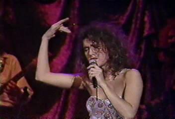1988 - Tournée Incognito Incogn10