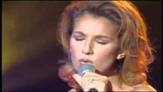 1996 - 1997  Tournée Falling Into You Mqdefa10
