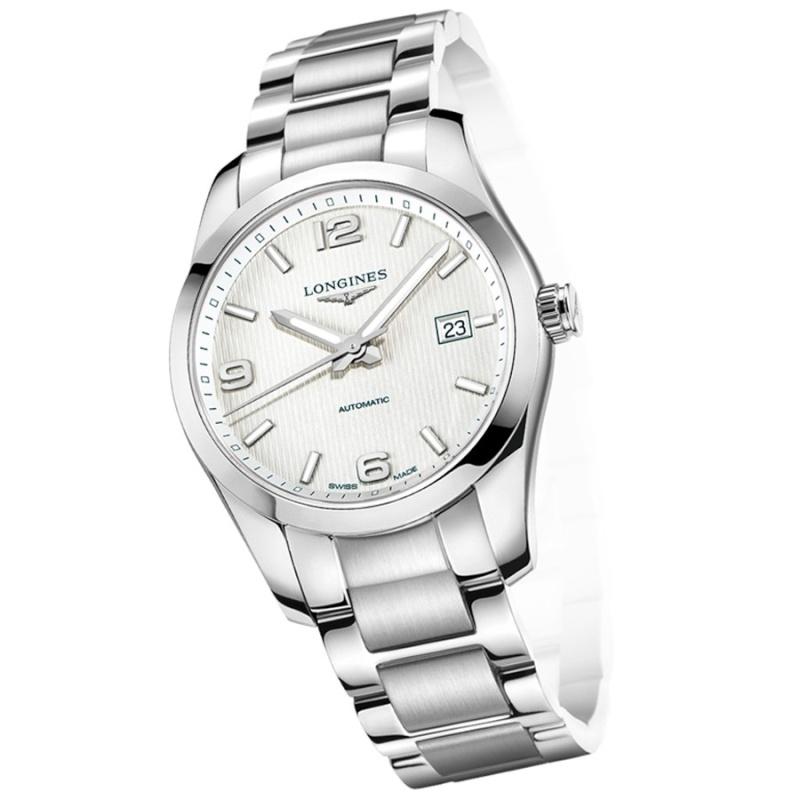 Recherche d'une montre femme... 1500 euros max Conque10