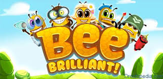 Bee brilliant  Images11