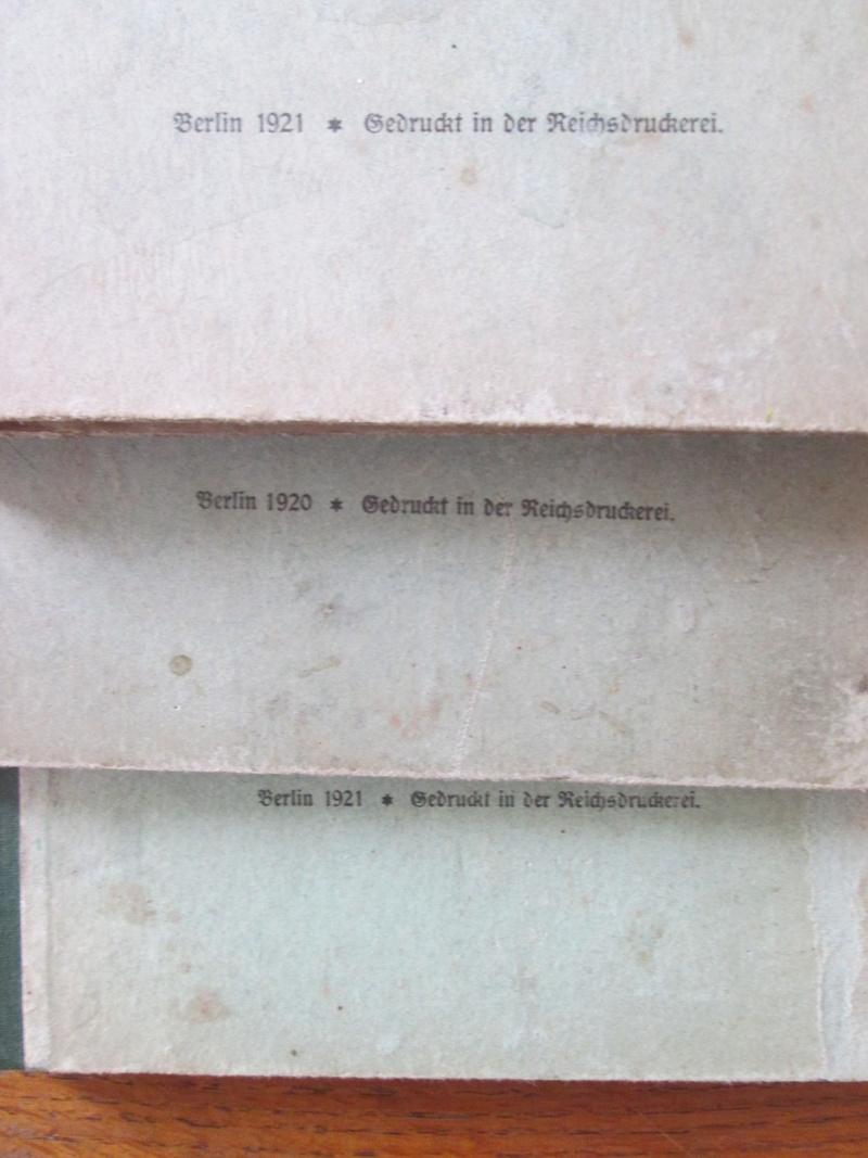 Telegraphenbauordnung Img_3411
