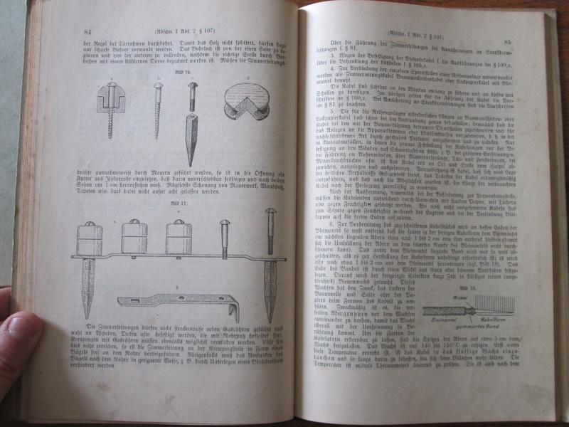 Telegraphenbauordnung Img_3415