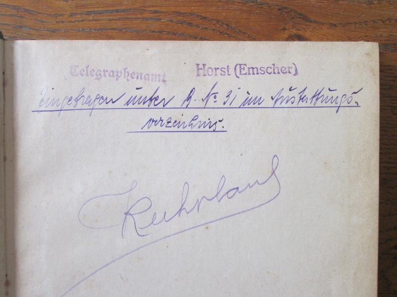 Telegraphenbauordnung Img_3418