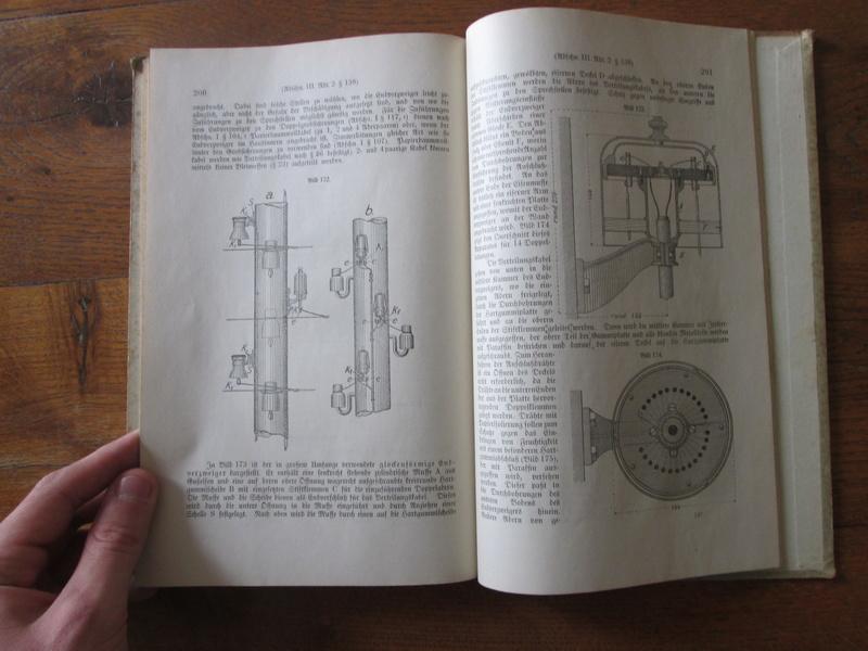 Telegraphenbauordnung Img_3420
