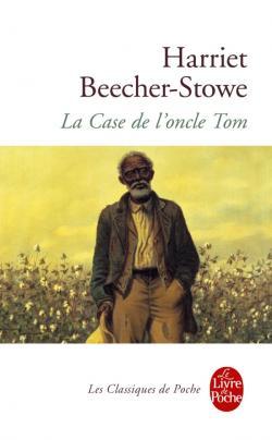 [Beecher-Stowe, Harriet ] La case de l'oncle Tom 97822510