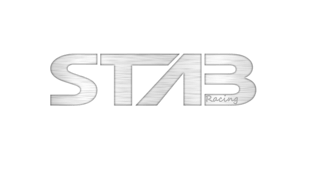 Team STAB Racing Logo_s11