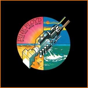 1975 - Wish You Were Here  [PINK FLOYD] [Album STUDIO]   Wish_y11