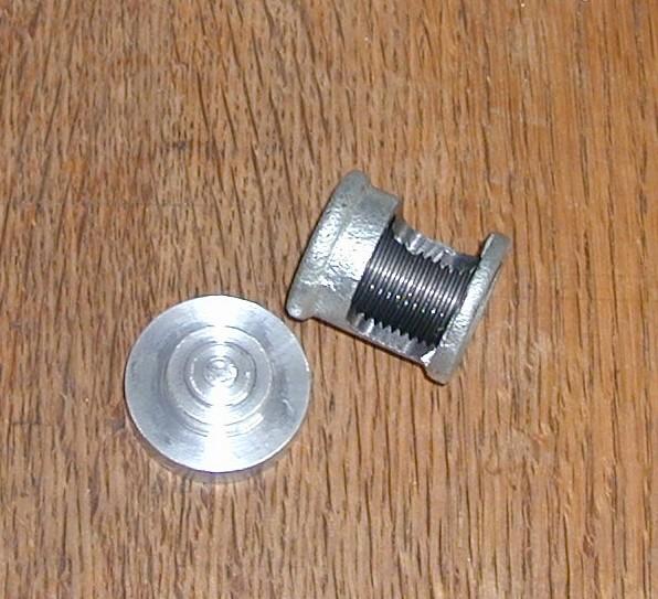 Hinterern Motordeckel abdrücken - Seite 2 Feders10