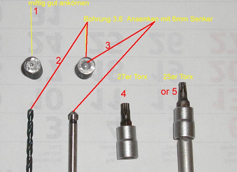 Instandsetzung und Neuaufbau CX500C - Seite 4 Torx_p10