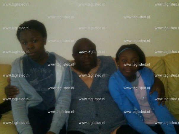 jack mawuena jack.barrister44@gmail.com Jack_m19