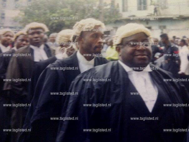 jack mawuena jack.barrister44@gmail.com Jack_m20