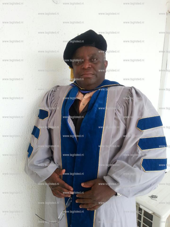 jack mawuena jack.barrister44@gmail.com Jack_m21