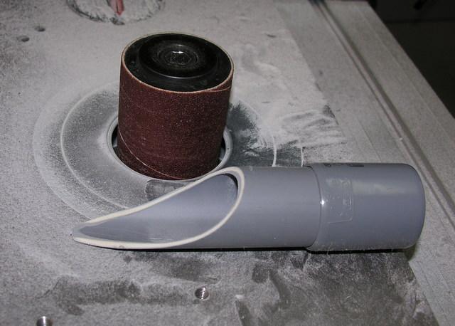 Cyclone LM version 3 Dscn2042