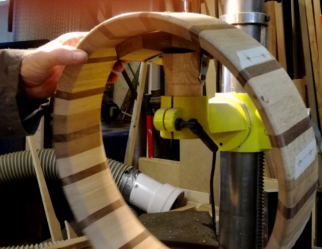 Réalisation de futs de batterie en bois tourné - Page 9 Img_2027