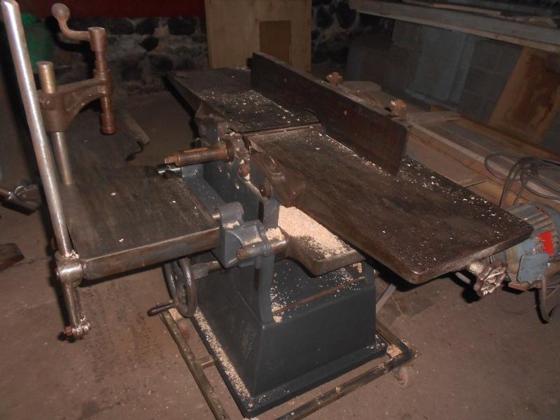 combiné à bois Dscn0110