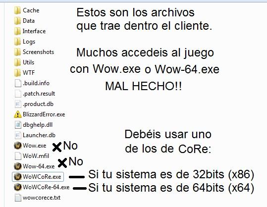Descargar cliente de LEGION 7.1.5 Error_10