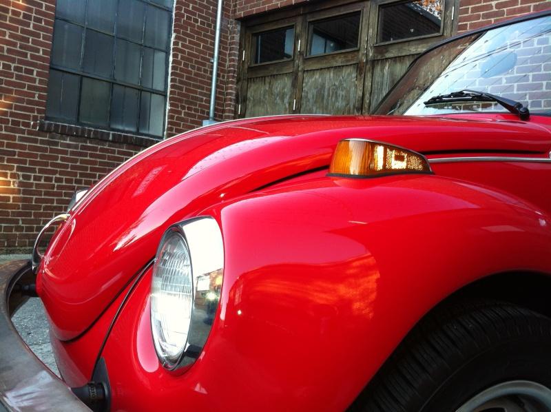 1979 Beetle in Acworth Img_0713