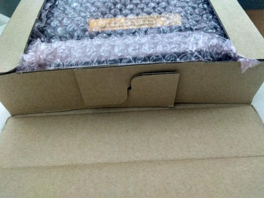 Faire ses propres boîtes cartons NEO GEO MVS Img_2236