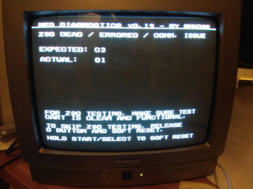 [MVS allo docteur] Z80 DEAD Img_2254