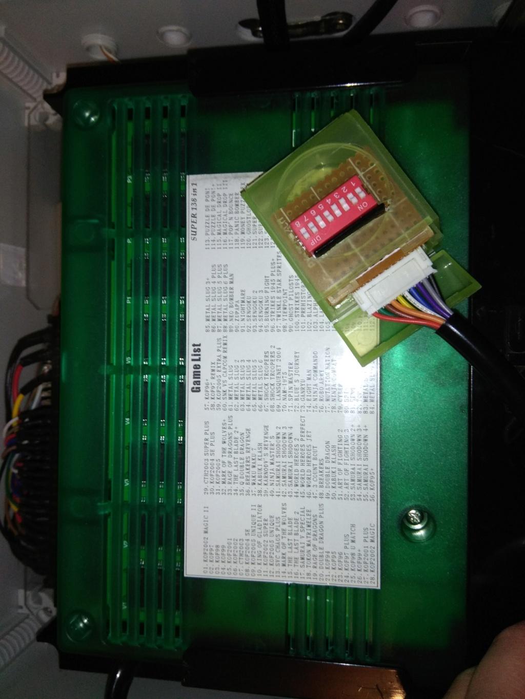 (MVS) BRICO dip switch 138in1 Img_2437