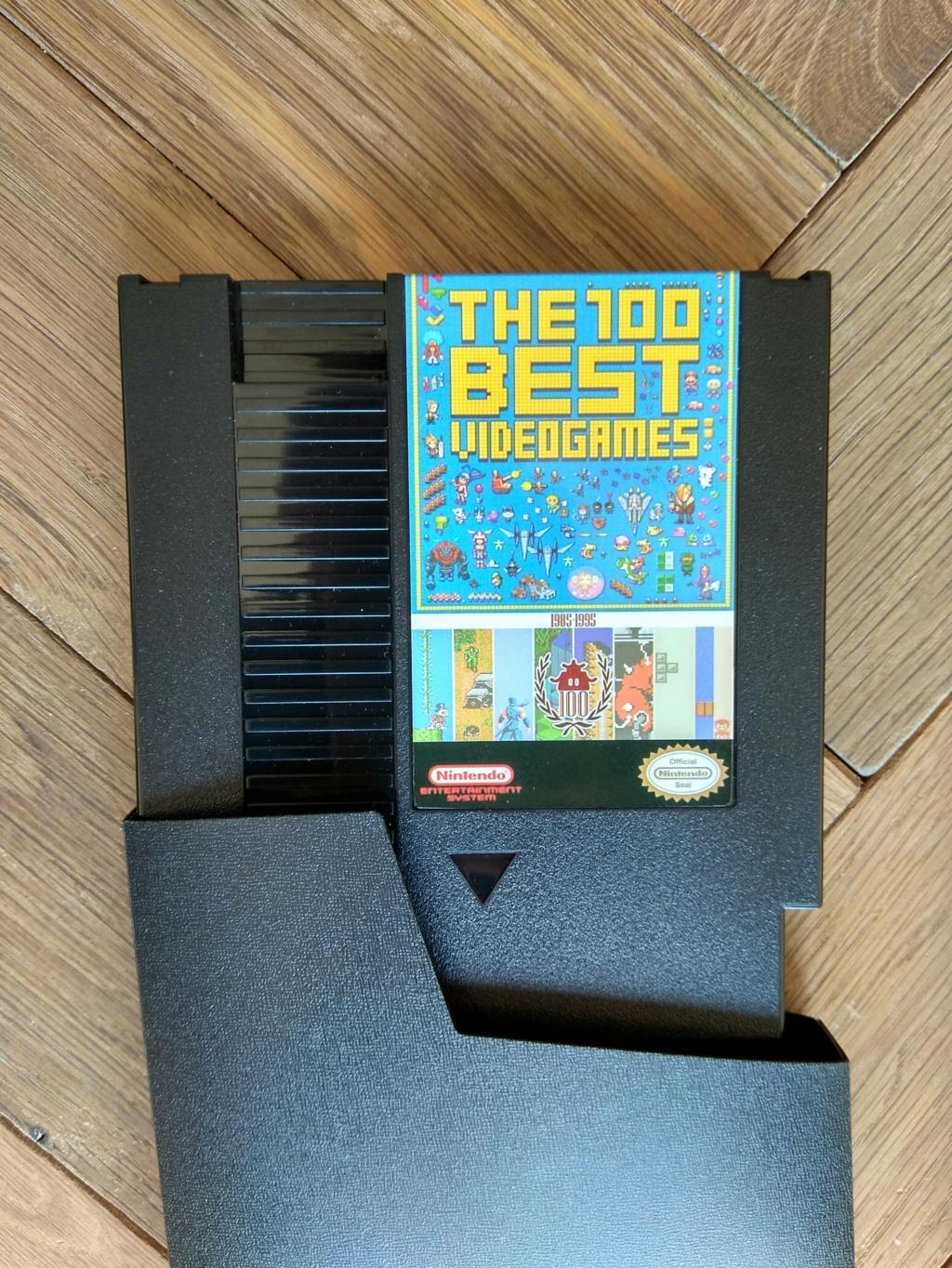 Collection NES de Davlar Img_2454