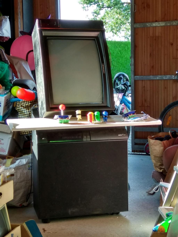 vos bornes d arcades en photo ! Img_2550