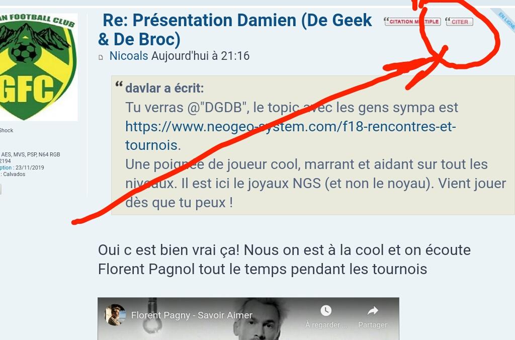 Présentation Damien (De Geek & De Broc) - Page 5 Img_2595