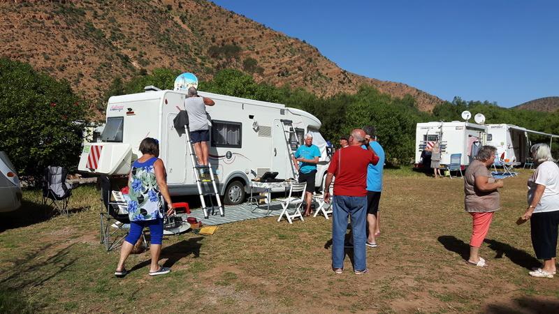 [Maroc Camp/Dernières nouvelles] Chez Paul, camping La vallée à ABAYNOU - Page 3 20170214
