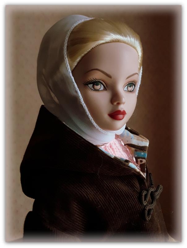 Mes poupées Ellowyne Wilde. De nouvelles photos postées régulièrement. - Page 20 20170539