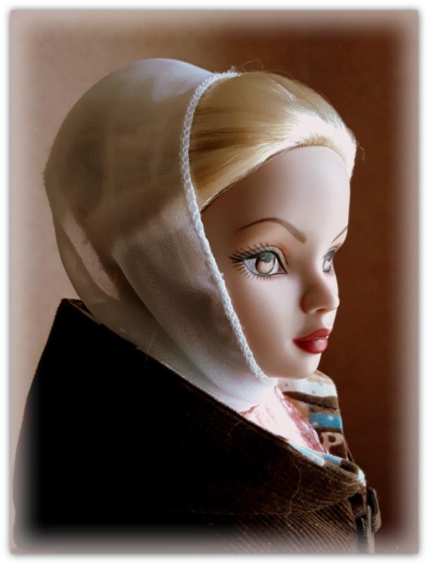 Mes poupées Ellowyne Wilde. De nouvelles photos postées régulièrement. - Page 20 20170540