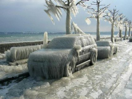 Запуск дизельных двигателей зимой . Ddnddd11