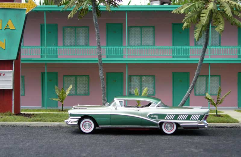 1958 Buick Riviera 01110