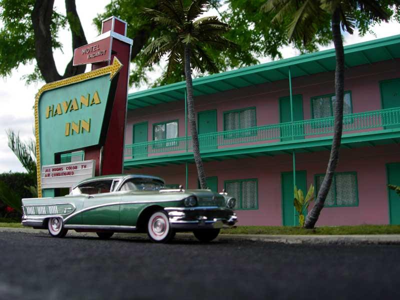 1958 Buick Riviera 0210