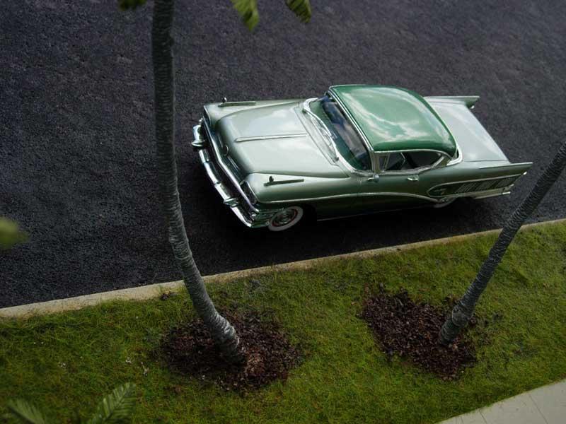 1958 Buick Riviera 314