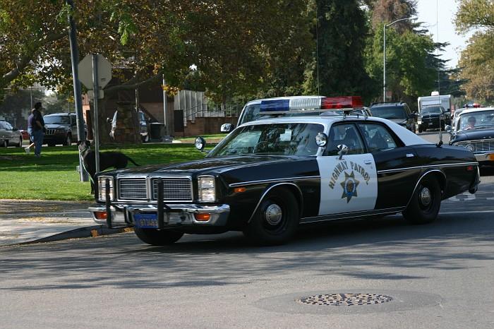 1970 Ford Custom SFPD ** Terminée ** 397_9710